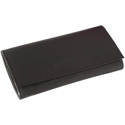 4th Generation Roll-up Pouch