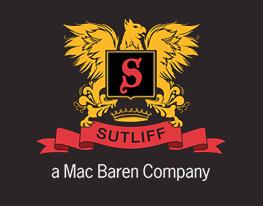 Sutliff Logo.png