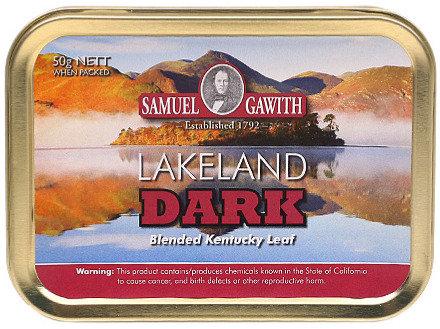 Lakeland Dark