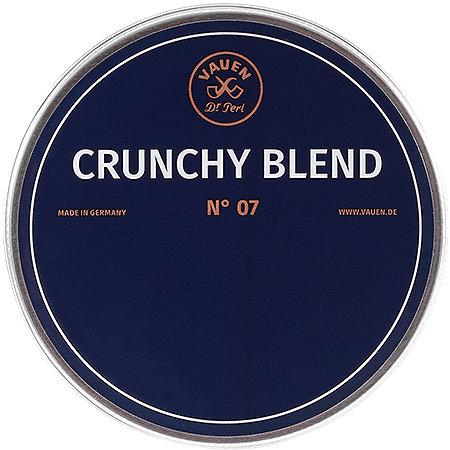 Crunchy Blend No. 7