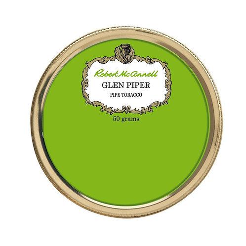 Glen Piper