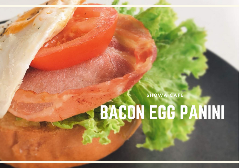 Bacon Egg.png