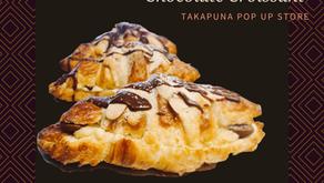 Takapuna will open from 10am tomorrow🍩