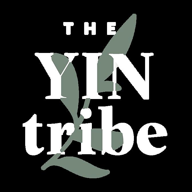 Yin Tribe Logo - Edit1.png
