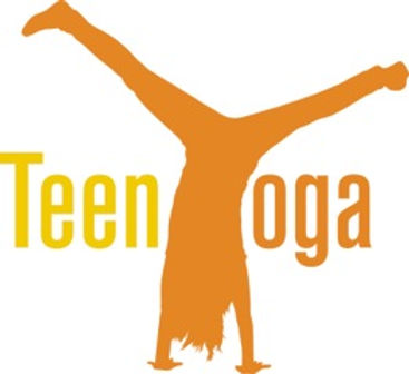 TeenYoga Logo.jpeg