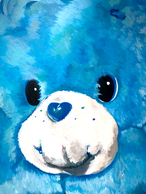 Wish Bear Face.png