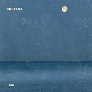 ZAI - Cortana