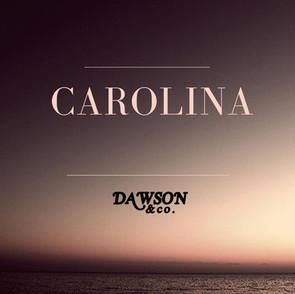 Dawson & Co. - Carolina