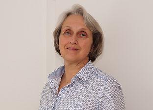 Dr. Viola Biller-Metzger Hausärztin Tuttlingen