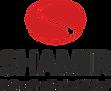 shamir-logo-38325C84F3-seeklogo.com.png