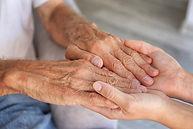 Palliativmedizin Tuttlingen Dr. Metzger Allgemeinmedizin Hausarzt