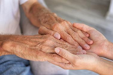 Palliativmedizin Tuttlingen Allgemeinmedizin Dr. Metzger