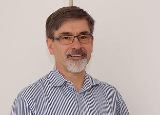 Dr. Bernd Metzger Hausarzt Tuttlingen