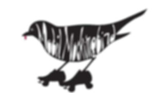 MOBIL-MOCKINGBIRD