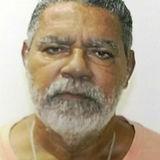 LINO OLIVEIRA DE JESUS.jpg