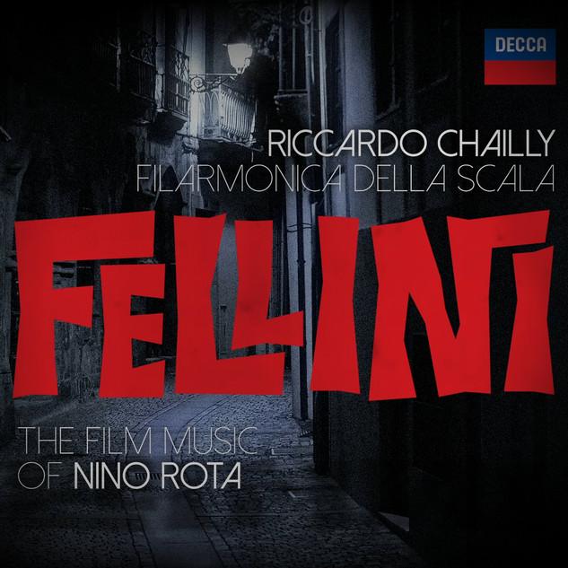 Fellini_Films Trailer