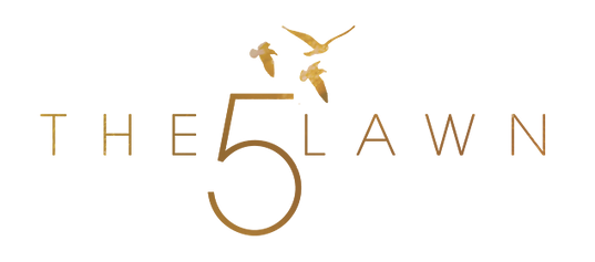 logo_cutout1.png