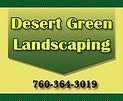 Desert Green Landscaping.png