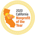 CA-Nonprofit-of-the-Year-2020-seal-for-h