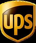 ups-logo-transparent-4275.png