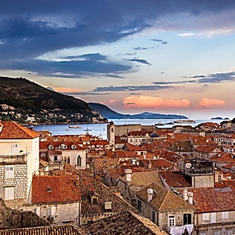 Dubrovnik-2-3.jpg