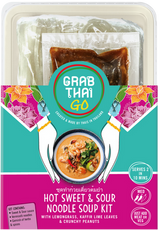 sweet and sour tom yum noodle kit.png