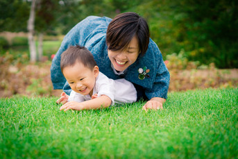 Kim Lee and Zach-11.jpg