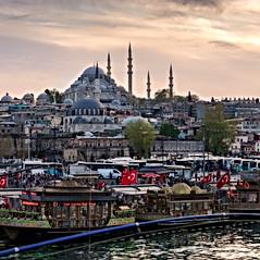 Istanbul-1-2.jpg