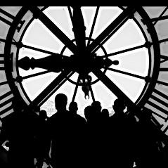Musee d'Orsay.jpg
