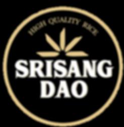 LOGO_Srisang Dao-01.png