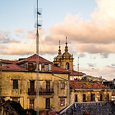 San Sebastian.jpg