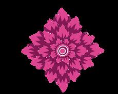 ดอกๆ-07.png