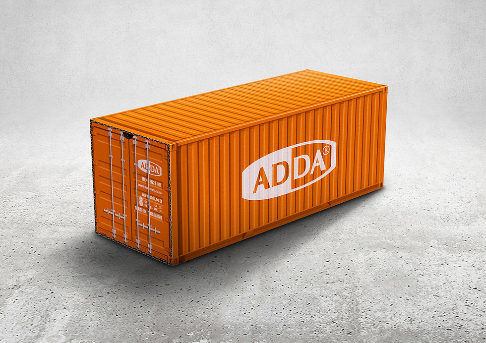 container-box-render_1A_re.jpg