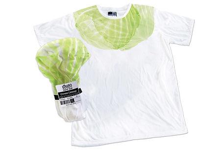 20151211110855_t-shirt_vet.jpg