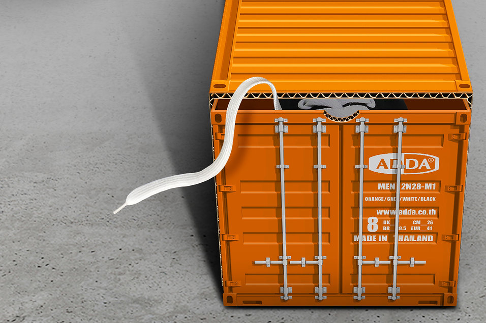 container-box-render_3_Re1.jpg