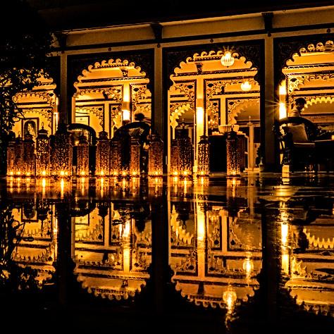 Lake Palace Udaipur.jpg