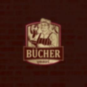 Logo_Bucher-Sausage-01_edited.jpg