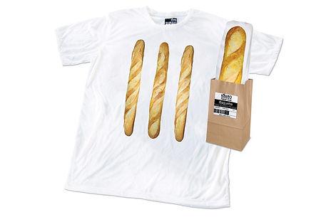 20151211110858_t-shirt_baguette.jpg