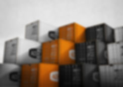 container-box-render_2_Re.jpg