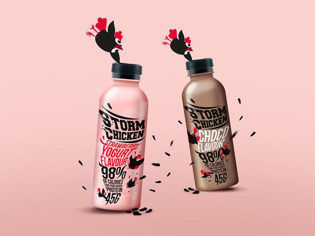 StormChicken-ADS-Strawberry&Choco.jpg