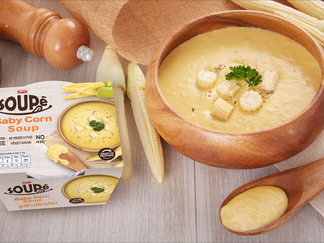 Soupe_Baby Corn_24 12 19.jpg