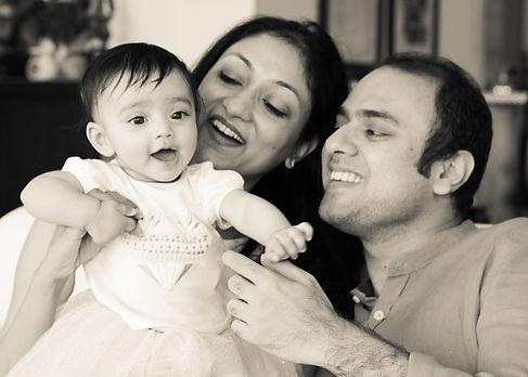Aisha 6 month celebration-26.jpg