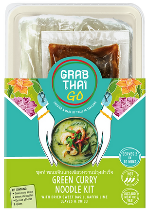 Aromaric green curry kit.png