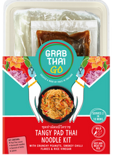 Tangy pad Thai kit.png