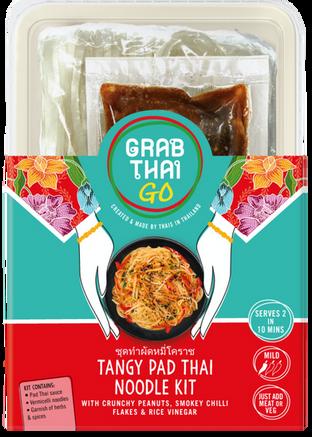 Tangy pad Thai kit.png