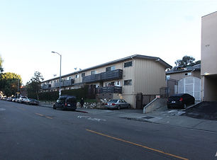 1630-n-edgemont-st-los-angeles-ca-90027.