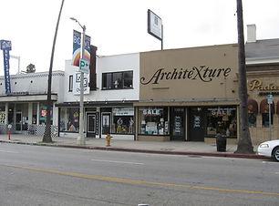 12230-12232  Ventura.jpg