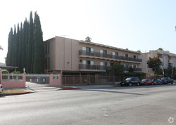440-s-oxford-ave-los-angeles-ca-90020