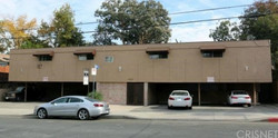 4702 Orion Ave Sherman Oaks 91403