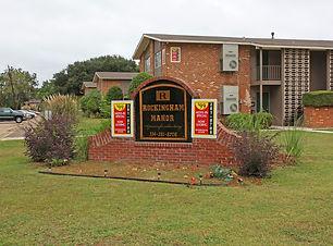 3435 Audubon Rd Montgomery Alabama 36111